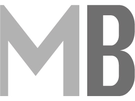 mk Profile Systems Ltd logo