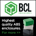 BCL homepage button