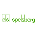 Spelsberg homepage button
